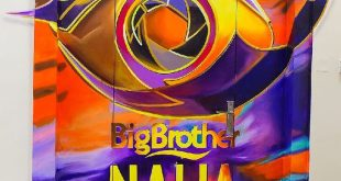 Latest BBNaija News For Today, Tuesday, 5th August, 2020