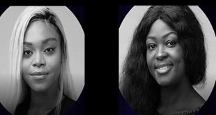 UPDATED: Ka3na, Lilo evicted from #BBNaija
