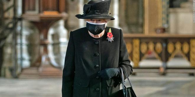 201108035236 queen elizabeth face mask 1104 super tease