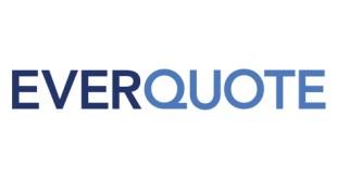 everquote logo open graph c365a8667eff8bfb02110583dc2f6d13b327d8c9e42a37632b4222f0d9d63db9