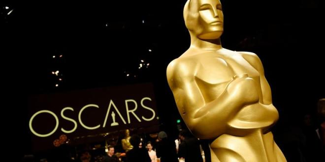 93rd Oscars nominations is here! See full list of nominees