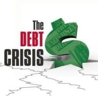 America's Skyrocketing Debt: Real Problem, or Just A Republican Excuse to Oppose Everything?