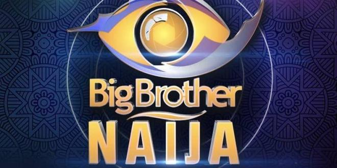 BBNaija organizers unveil N90 million prize & early auditions for season 6