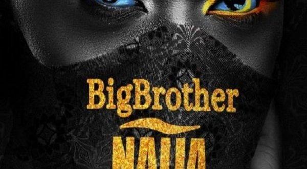 BREAKING: BBNaija season six returns | The Nation Nigeria