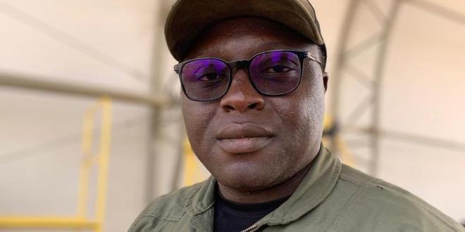 Blockbuster film 'Eagle Wings' set to hit Nigerian cinemas