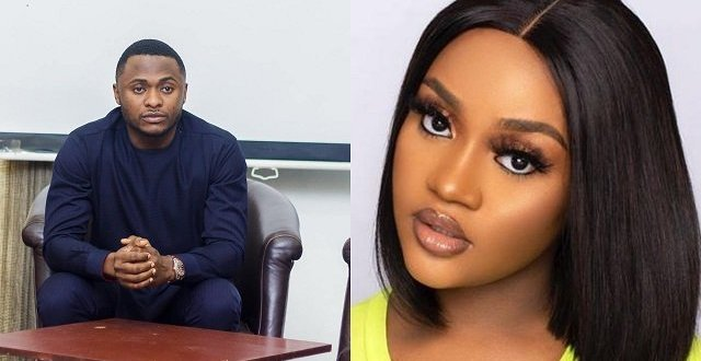 davidos-chioma-spotted-with-ubi-franklin