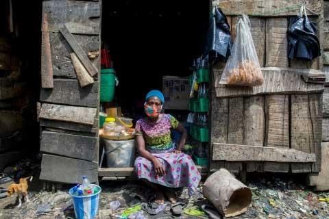 Debt Moratoria in the Next Pandemic: Be Prepared, and Be Fair