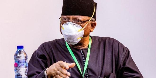 FG dispels possibility of fake COVID-19 vaccines
