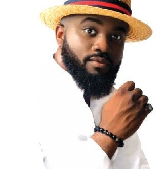 I want to win the next Grammy Award, says Blezed