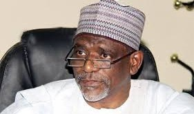 Mass abduction: FG begins relocation of pupils from Borno, Yobe, Adamawa