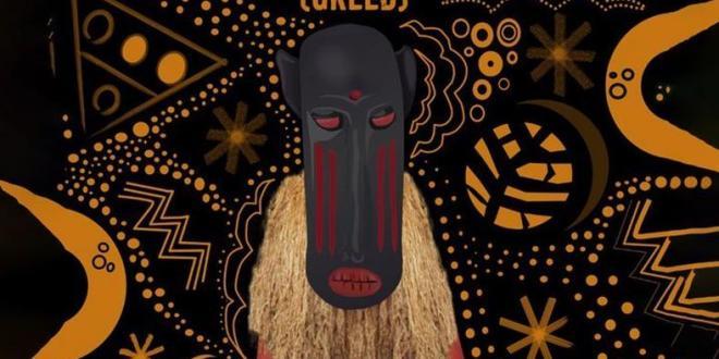 'Ojukokoro: Greed' is finally set to premiere on Netflix