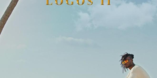 On 'Logos II,' Pappy Kojo's goodwill is present, but his driving energy lacks steam [Pulse Album Review]