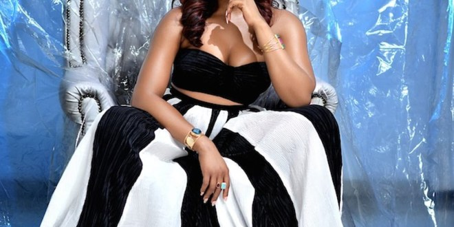 ''Ship me with anyone at your own detriment''- BBNaija's Erica tells her fans
