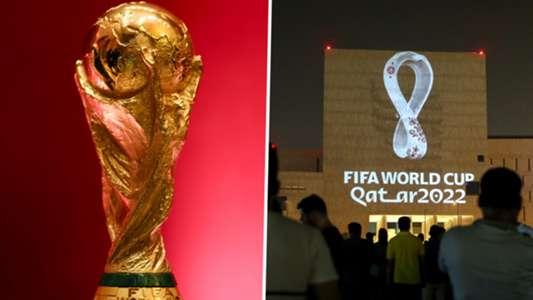 Video: World Cup boycott isn't the answer - National teams on Qatar 2022 | Goal.com