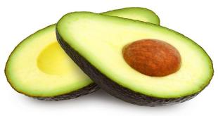 Avocado Pear: The health benefits of this fruit are priceless