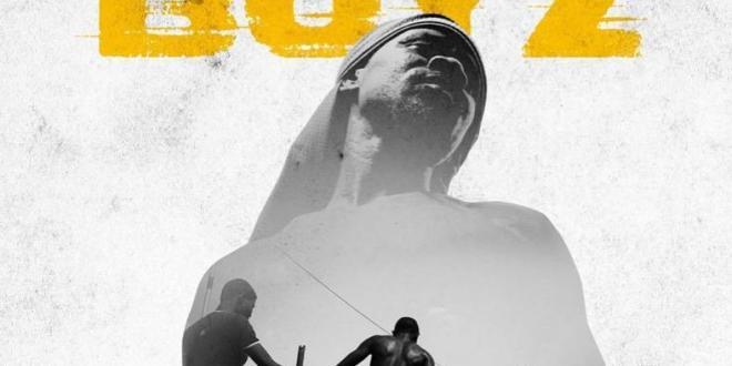 'Awon Boyz' documentary to debut on Netflix this April