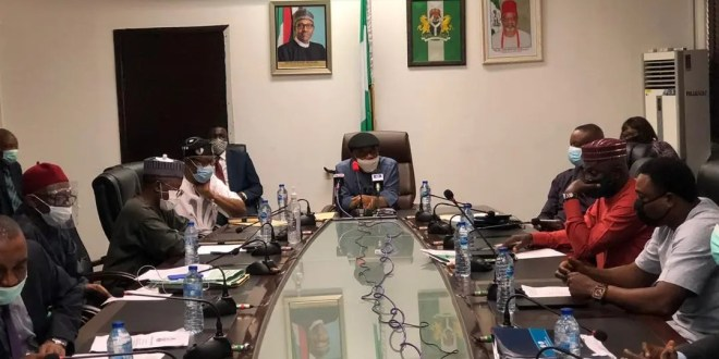 Doctors commence strike despite signing agreement with FG