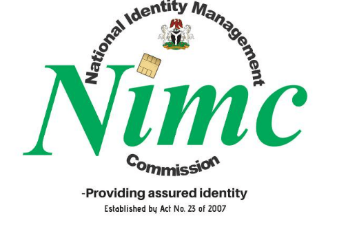 FG extends NIN-SIM linkage till May 6