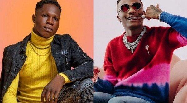 How artiste, Wisekid allegedly made N30m monthly off Wizkid's album