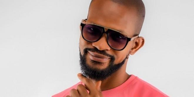 Nollywood actor Uche Maduagwu makes dramatic u-turn, says he is not gay