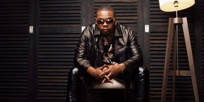 Olamide features on DJ Enimoney's new record, 'Sugar Daddy'