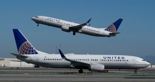 United Airlines plans to diversify its pool of pilots