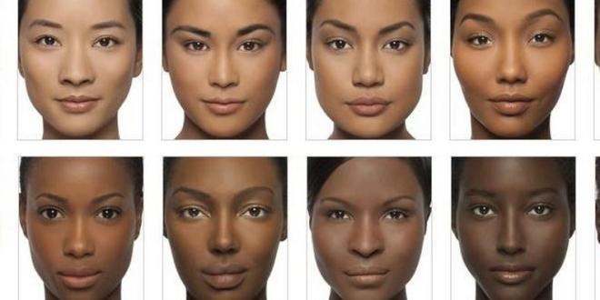 Why less melanin spells more danger for your health