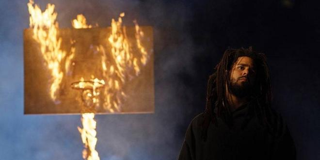 A track by track review of J. Cole's new album 'The Off-Season' [Pulse Contributor's Opinion]