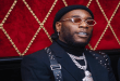 Burna Boy is first African artist to reach 100 million streams with different albums | The Nation