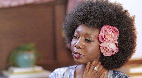cnn-african-voices-hosts-mukheli-camara