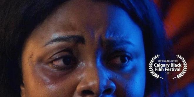 Daniel Ademinokan's 'Gone' selected to screen at Canadian film festival