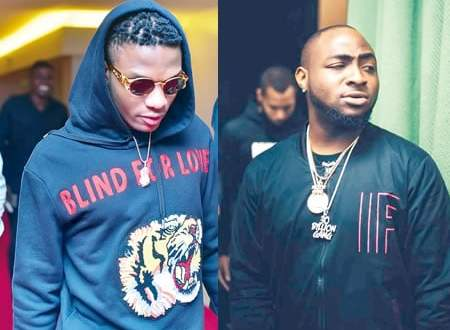 davido-wizkid-nominated-for-south-african-music-awards