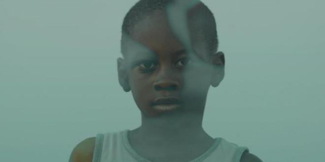 Diji Aderogba's 'About a Boy' wins big at 2021 Nollywoodweek Paris film festival