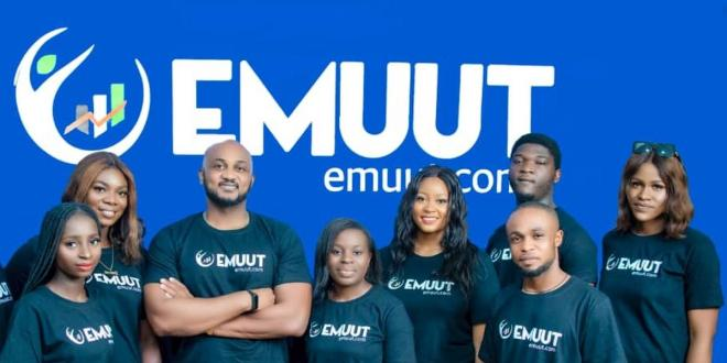 Emuut.com changes reality TV shows in Nigeria