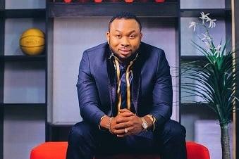everything-ive-ever-lost-has-been-replaced-churchill-olakunle