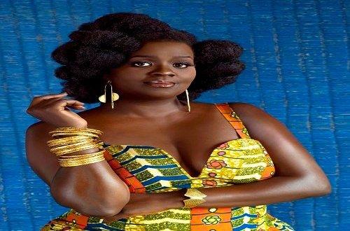 Grammy-nominated singer Somi to release new album ft Seun Kuti, Angelique Kidjo, others