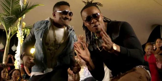 Masterkraft and Flavour set to release new single this summer