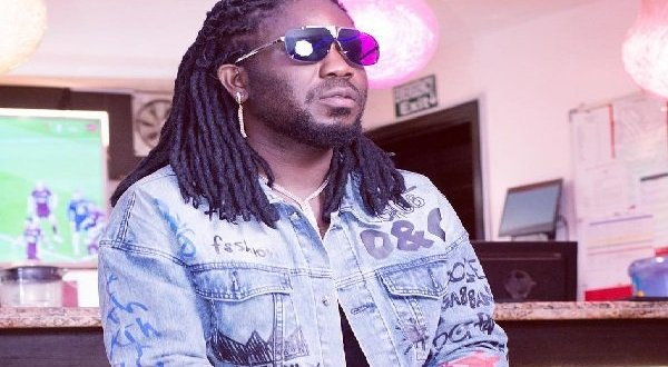 Music act Nimose dazzles with debut album, RumbaDub   The Nation