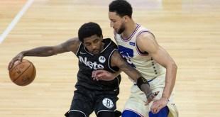 NBA standings: Seeding scenarios, breakdown for final spots in 2021 playoffs