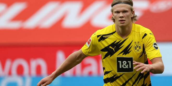 Premier League & La Liga giants forced to look elsewhere as Dortmund secure UCL football   Sportslens.com
