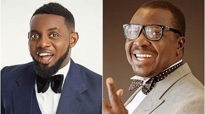 ay-showers-encomiums-on-ace-comedian-ali-baba