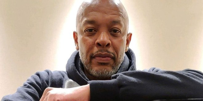 Dr. Dre back on the market after Judge restores single status amid divorce proceedings from ex-wife