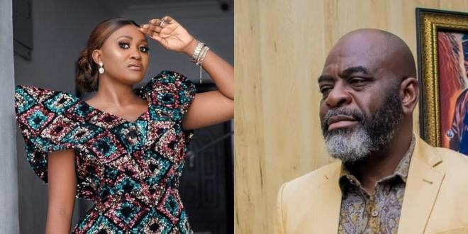 Funsho Adeolu, Mary Remmy Njoku, Debo Macaroni criticize TAMPAN ban