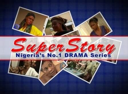 glos-super-story-enakhe-showcase-best-of-nigerias-movie-industry