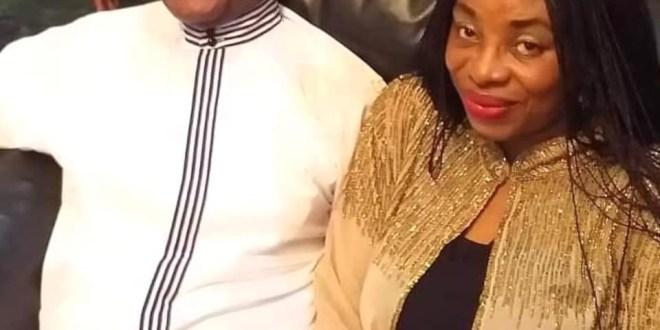 Itsekiri choral director, Joe Ayomike, and wife found dead in their home in Warri