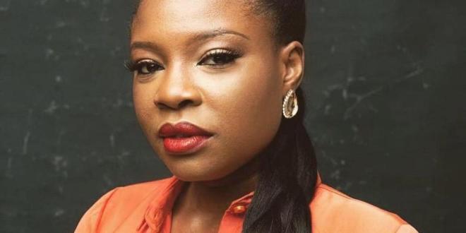 Kemi Adetiba unveils new film 'Den of Snakes'