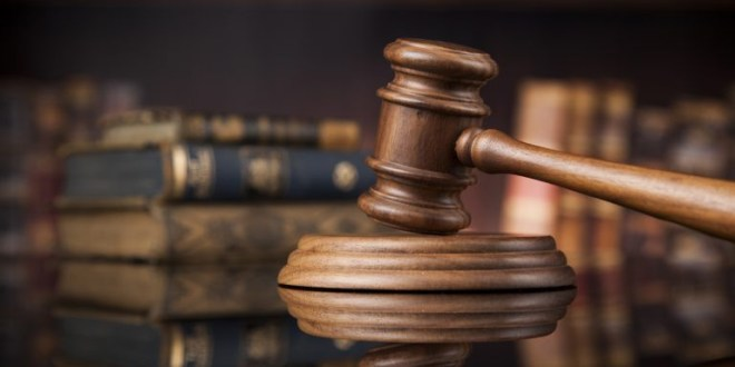 Man arraigned in court for allegedly defrauding woman who wanted to be Oba Elegushi