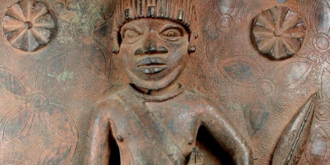 Met Museum joins long list of institutions returning stolen artifacts to Nigeria