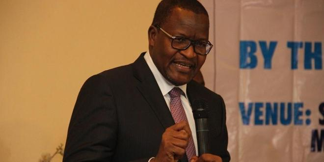 NCC begins review of telecoms license structure