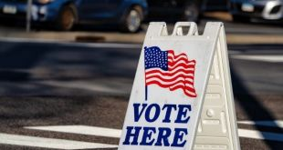 Poll: 80% Of Americans Support Voter ID